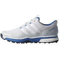 Adidas Mens Adipower Sport Boost 2 Golf Shoes
